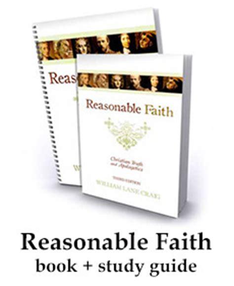 Faith wheeler book reports 2017